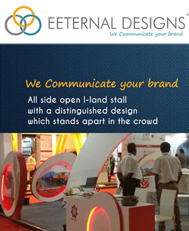 eeternaldesigns.com