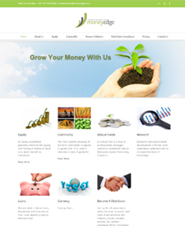 moneyedge.co.in